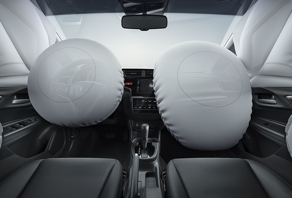 PAINEL_GERAL_AIRBAG_EXL_955x650 v2